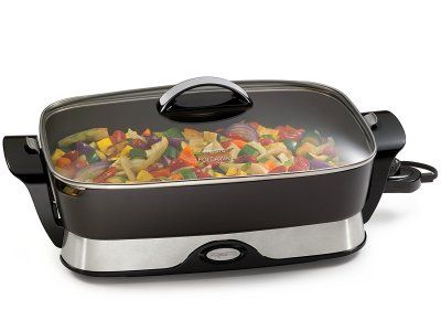 The best electric skillets you can buy