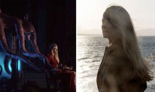 The OA season 2 explained: Who is Old Night?