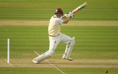 Somerset vs Essex, Bob Willis Trophy final day three: live score and latest updates