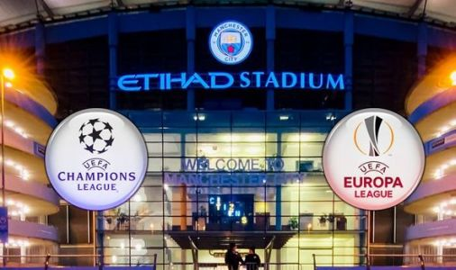 Man City stance on whether Champions League ban will be overturned revealed