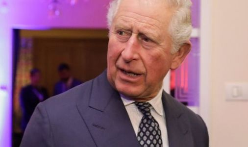 Prince Charles has 'hints of tyrant king' - expert sounds alarm bells on future monarch