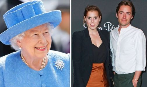 Princess Beatrice wedding date: The huge clue key announcement imminent