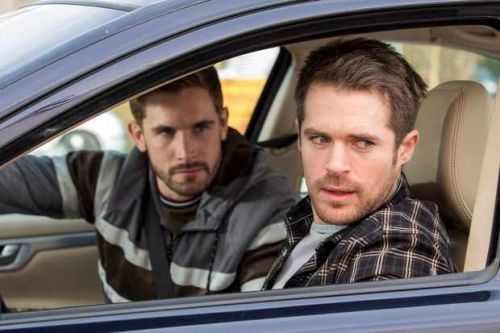 Laurie KIDNAPPED in Hollyoaks as Brody seeks revenge