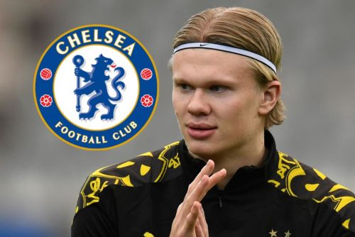 : Reliable Chelsea insider provides significant Erling Haaland to Chelsea update