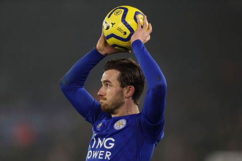 Manchester United to make summer move for Ben Chilwell as Manchester City drop interest