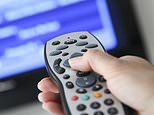 Sky probed by Ofcom over end-of-contract notifications for subscription customers