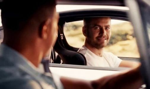 Fast and Furious 9 LEAK: 'Paul Walker's Brian O'Conner is RETURNING'