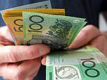 Black economy crackdown as proposed law looks to criminalise $10,000 cash payments