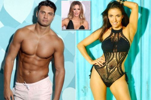 Love Island aftercare package will help stars cope with fame after shock suicides