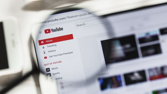 Disinformation campaign from China uses VPN to trick YouTube