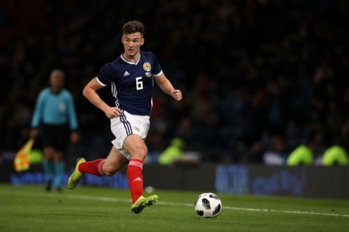 Arsenal's Kieran Tierney bid contains 'too many add-ons dependent on CL qualification' - Sky