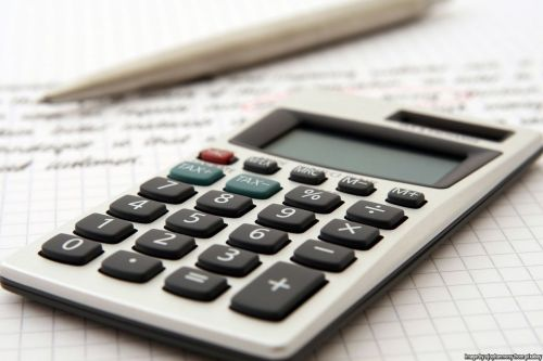 Record numbers in Dorset claiming Council Tax support
