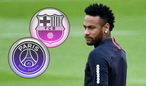 PSG have Barcelona transfer theory as formal loan-to-buy bid planned for Neymar