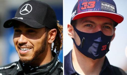 Lewis Hamilton and Mercedes making Red Bull look like 'bad guys' in title fight - Rosberg