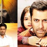 Five Bollywood films to watch this India Independence Day on UK TV
