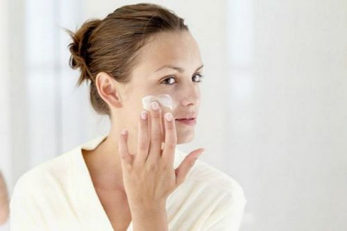 Doctor reveals skincare trends that don't work and are waste of money