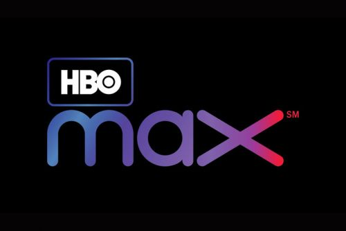 HBO Max: Price, shows and movie lineup, availability, and more