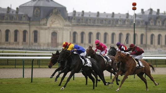 French Racing Tips: Another French Derby victory for Fabre
