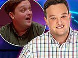Big Brother fan-favourite Kieran Davidson sets his sights on a shock new career path
