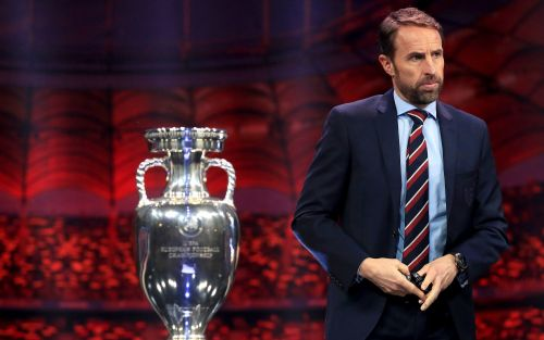 BBC to show England's Euro 2020 opener against Croatia but ITV are handed better run of games