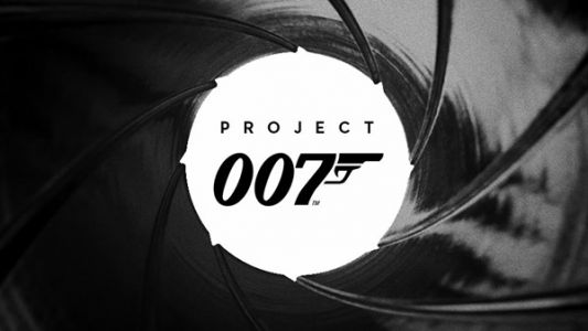 Project 007, the new James Bond game, won't feature any actors from the films
