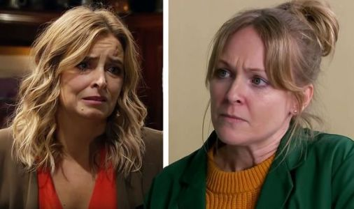 Emmerdale spoilers: Vanessa Woodfield's death sealed after heartbreaking diagnosis?