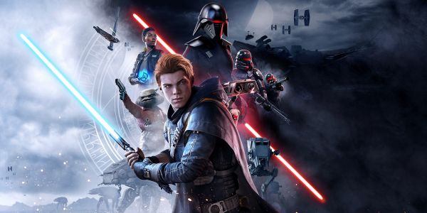 EA just delivered the best 'Star Wars' game in a decade, and it's a clear response to critics of 'Star Wars Battlefront 2'