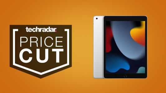 The new iPad 2021 is a steal at $299 with Walmart's pre-order deal