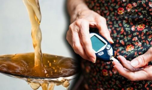Diabetes type 2: A popular drink which reduces post-meal blood glucose and insulin levels