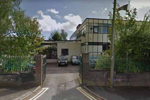 Parents issued warning by school after pupils 'approached by men in Ford Focus'