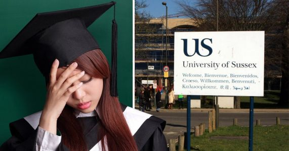 Uni course was so bad students are getting compensation