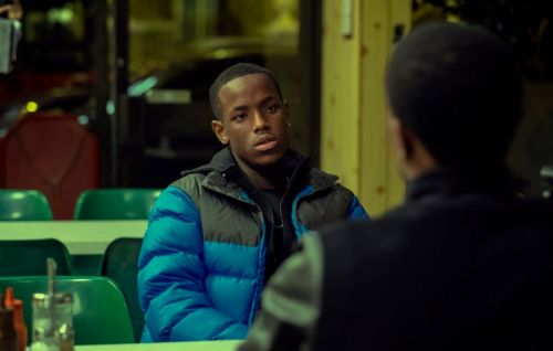 Top Boy season 2 confirmed by Micheal Ward as he teases script: 'It's going to be even more special'