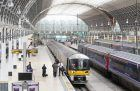 Letters: civil servants have ruined our trains