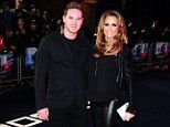 Kieran Hayler's '19-year-old Co-op lover' hits back at Katie Price's 'affair' claims
