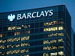 Travel firms 'strangled' by Barclays threats: Payments withheld over collapse fears