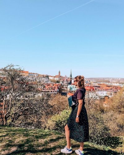 10 underrated European cities for your alternative adventure