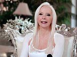 Woman shot dead at Hollywood home belonging to a former Australian soap star after NFL party