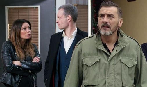 Coronation Street spoilers: Peter Barlow's villainous plan EXPOSED as accomplice revealed?