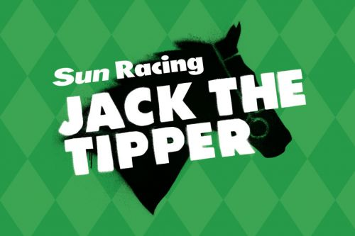 Thursday racing tips: A Thursday longshot to fill your pockets at Sandown from Jack Keene