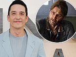 Gabriel Luna will star alongside Pedro Pascal and Bella Ramsey in the upcoming series The Last Of Us