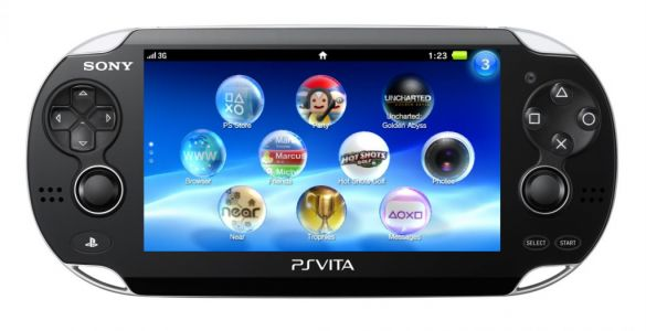 Why Sony should make another PlayStation handheld console - Reader's Feature