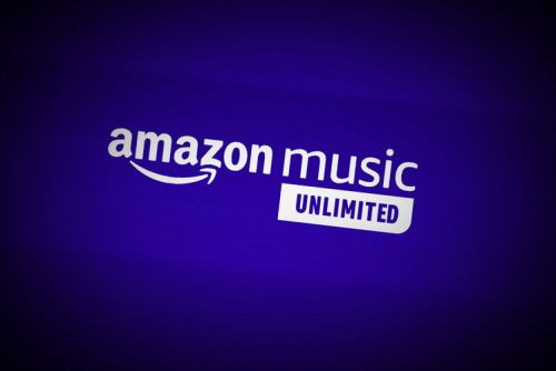 Amazon Music Unlimited finally adds music videos for your viewing pleasure