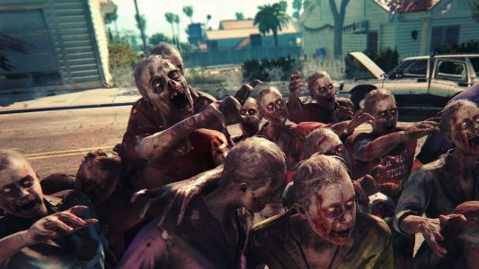 Dead Island 2 'being worked on' promises THQ Nordic