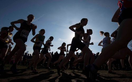 High-profile British female runners 'saddened' by UK Athletics' cross country equality drive