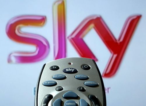 Sky TV deal will save you £590 as it steps up battle with Virgin Media