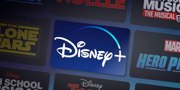 Yes, Disney Plus is available on Amazon Fire Stick - here's how to download and set it up