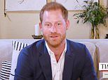 Top general accuses Prince Harry of turning his back on the Royal Marines