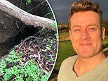 Grant Denyer continues search for the Blue Mountains black panther