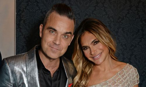 Robbie Williams' wife Ayda Field reveals mum's heartbreaking health diagnosis