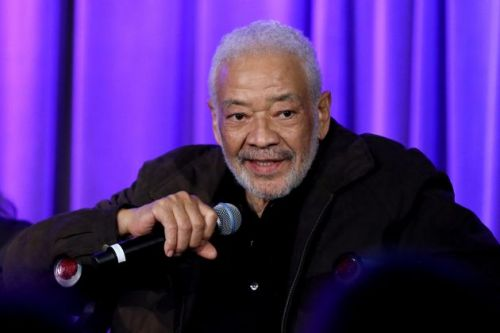 Bill Withers, Lovely Day Singer, Has Died Aged 81